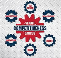 Competitiveness Caucus
