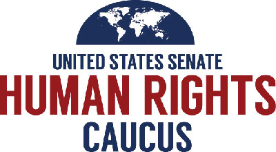 Human Rights Caucus