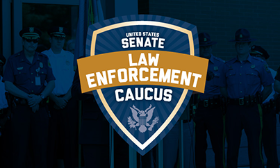 Law Enforcement Caucus